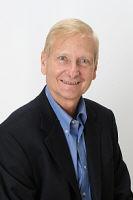 Executive Coach. Facilitator. Mentor. For High Potential Executives & Leaders